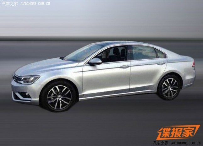 production-volkswagen-new-midsize-coupe-leaked-image-via-autohome_100465321_l