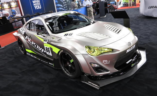 scion-racing
