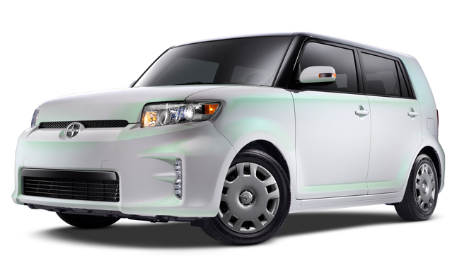 scion-xb-release-series-10