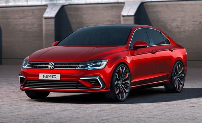 volkswagen-new-midsize-coupe-concept