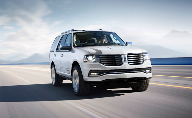15LincolnNavigator_Pricing