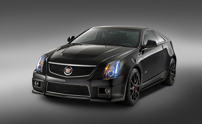 2015-Cadillac-CTS-V-Coupe-Special-Edition