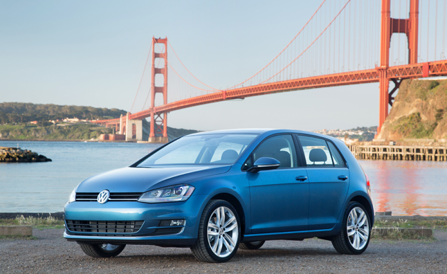 2015-Volkswagen-Golf-1