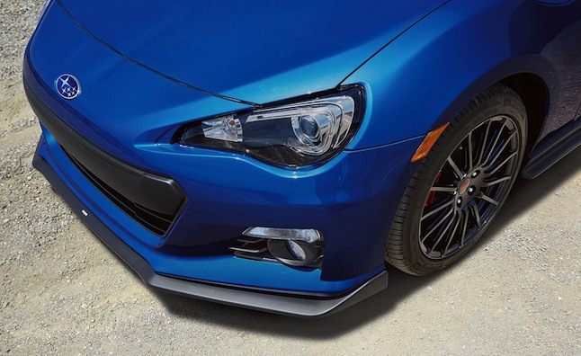 2015-subaru-brz-series-blue-edition-02