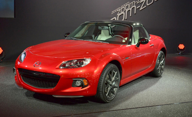 25th-anniversary-edition-mazda-mx-5-9
