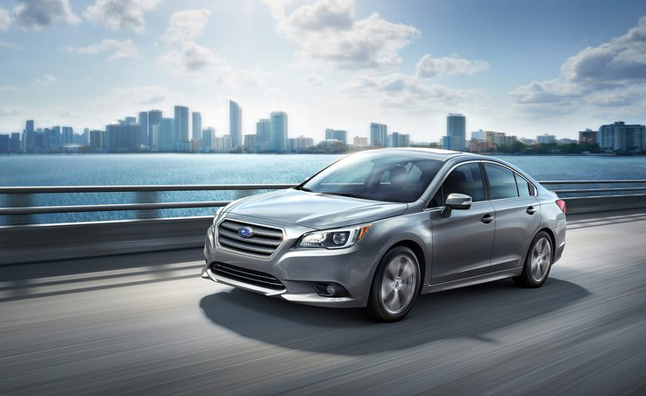 Subaru-Legacy_2015_800x600_wallpaper_02