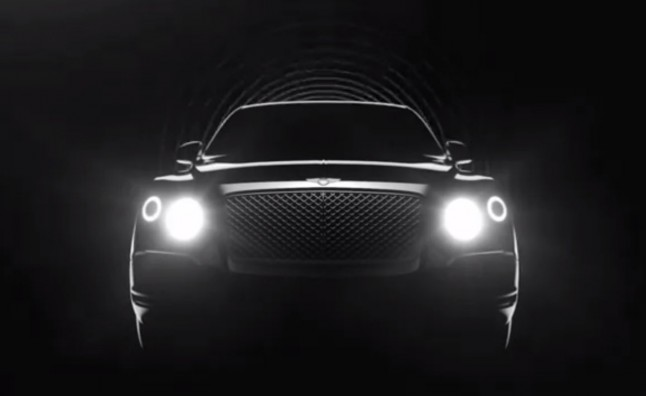 bentley-teaser