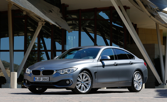 bmw-4-series-gran-coupe-individual
