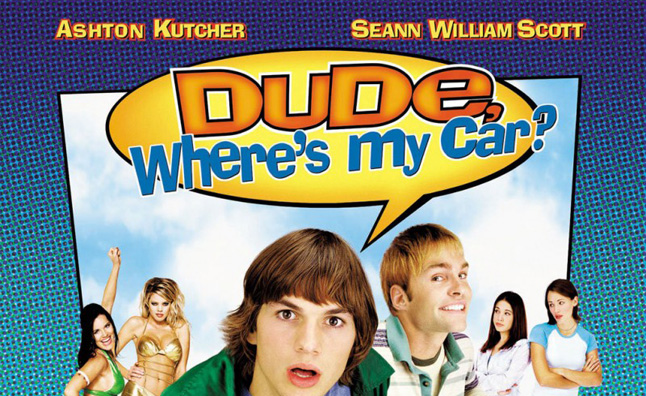 dude-wheres-my-car