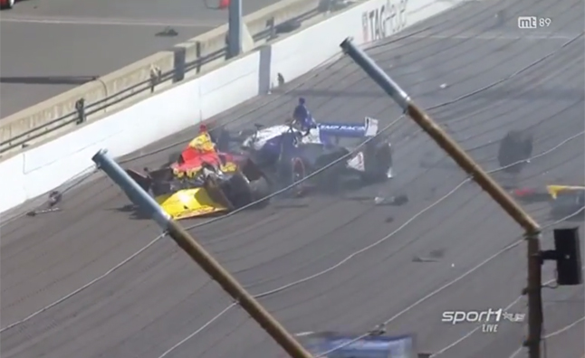 indycar-crash