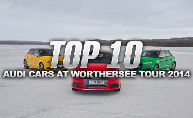 top-10-audi-cars-at-worthersee-tour-2014