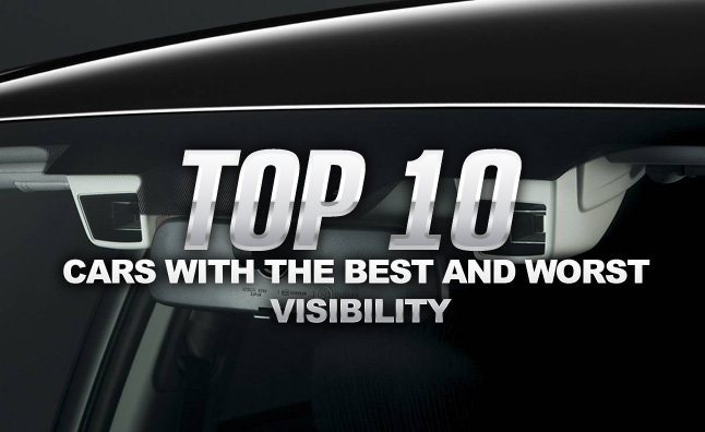 top-10-best-worst-visibility