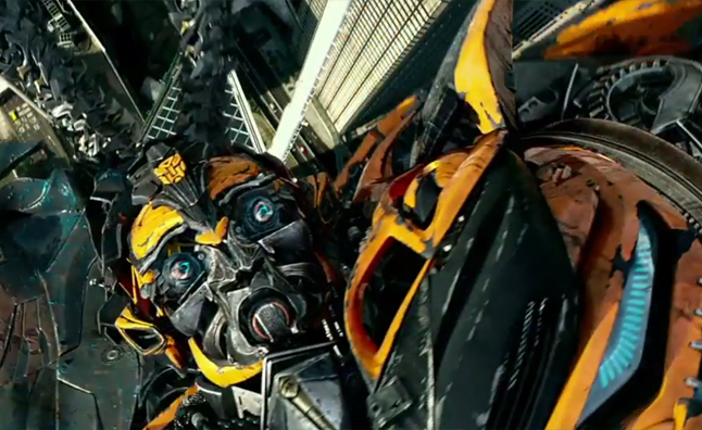 transformers-4-trailer