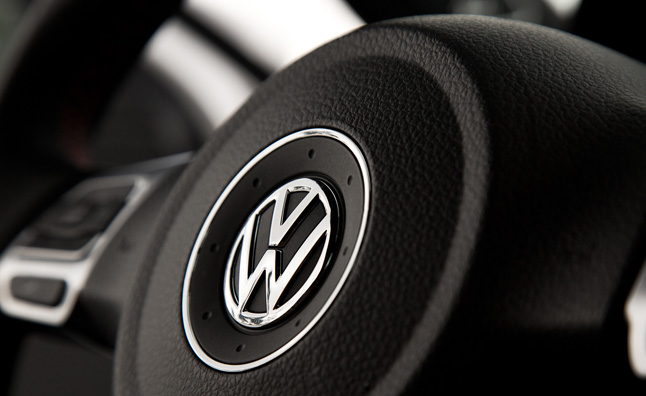 volkswagen-steering-wheel