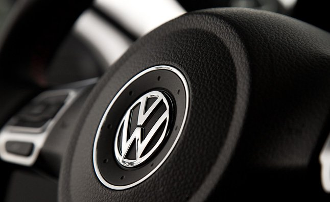 Volkswagen Spills Details on 10-Speed Transmission
