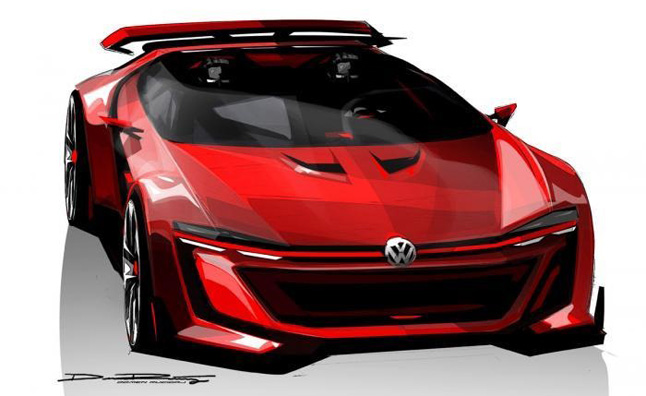 vw-golf-vision-gti-concept