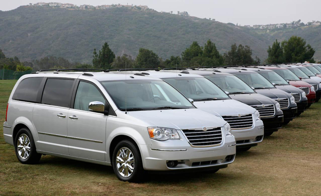 2008-chrysler-town-country-limited-photo-212535-s-1280x782