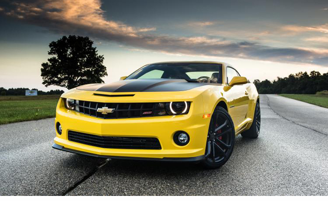 2013-Chevrolet-Camaro-1LE-Front-Low-main_rdax_646x396