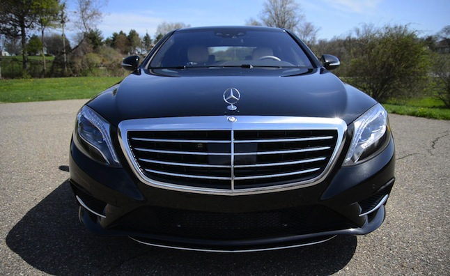 2014-Mercedes-Benz-S550-4MATIC-05