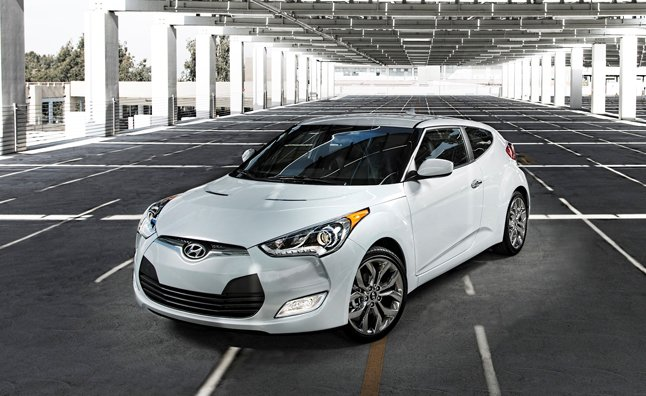 2014-hyundai-veloster-re-flex
