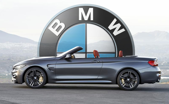 BMW Releases Details, Pricing for Complete 2015 Lineup