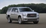 GM Issues Four More Recalls Spanning 89,000 Vehicles