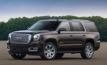 GM Announces Another Four Recalls