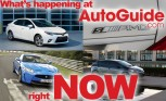 AutoGuide Now for The Week of June 16