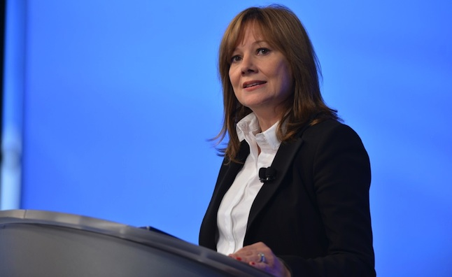GM Ignition Switch Investigation Findings Released