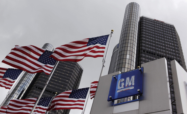 GM Ignition Switch Lawsuits Consolidated, Sent to NY Federal Court