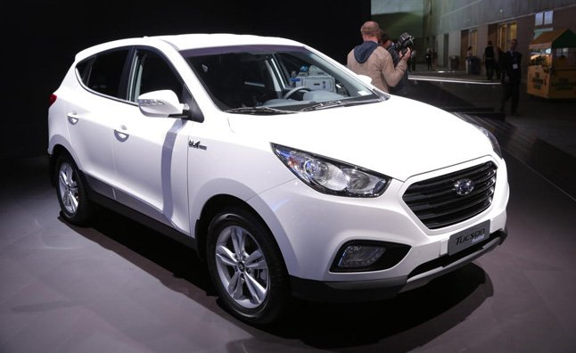 Hyundai-Tucson-Fuel-Cell