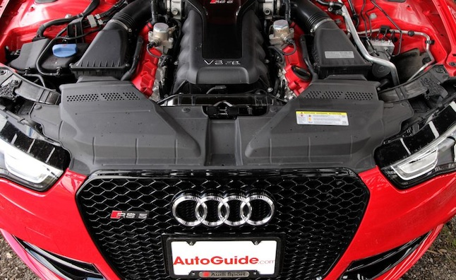 RS5Engine1