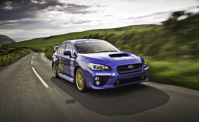 Subaru-WRX-STI-Isle-of-Man-3