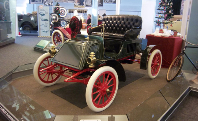 Chrysler Museum Opening to Public for Charity