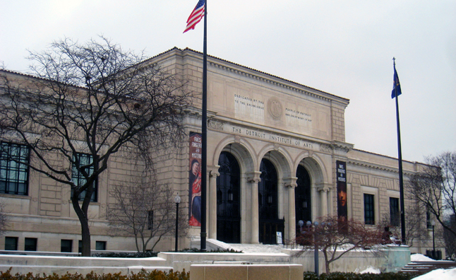 detroit-institute-of-arts