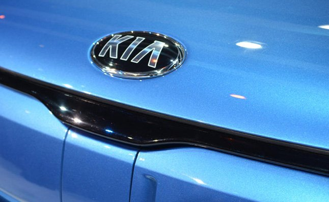 Audi, Jaguar and Kia Top 2014 Strategic Vision Total Quality Index
