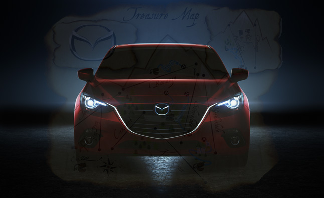 mazda-treasure-map