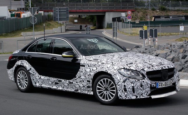 mercedes-benz-e-class-mule-spy-photo