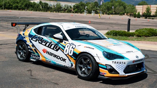 pikes-peak-scion-fr-s