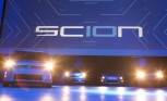 Scion Lineup to Include Sedan, New 5-Door Hatchback