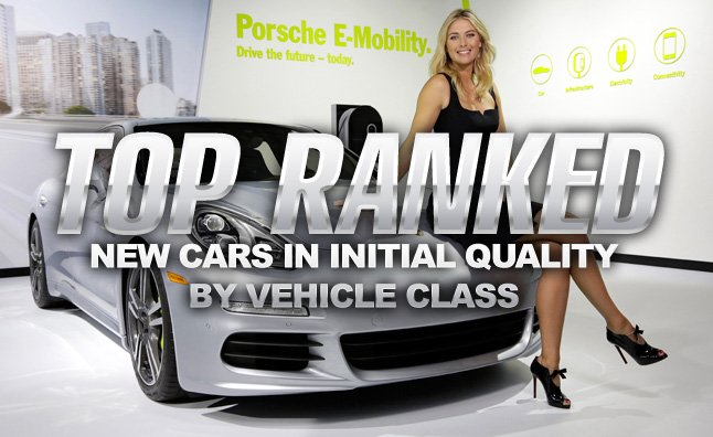 top-ranked-new-cars-initial-quality-vehicle-class