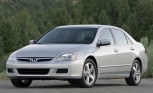 Honda Airbag Recall Expanded to California