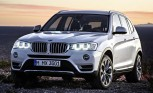 Audi Q5, BMW X3 Getting Plug-In Hybrid Variants