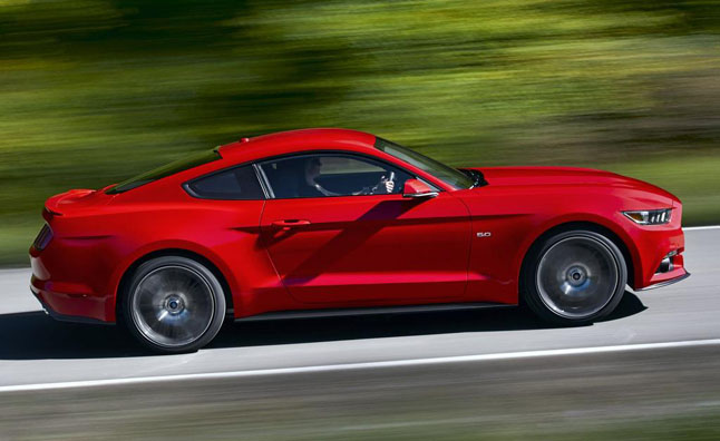 2015-ford-mustang-fully-revealed-07