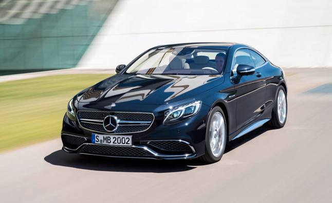 2015-mercedes-benz-s65-amg-coupe1-1