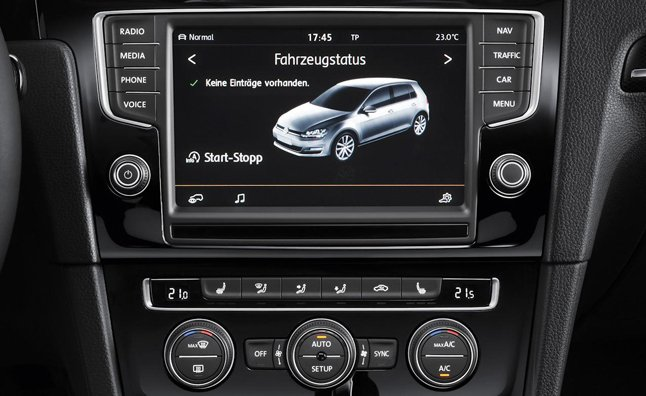 2015-volkswagen-golf-tsi-bluemotion-5-door-infotainment-display-and-climate-controls-photo-480594-s-1280x782