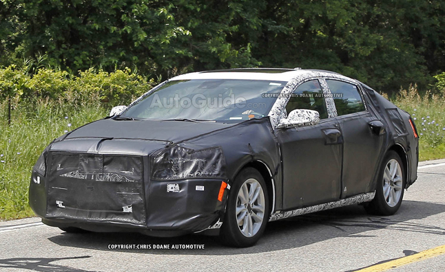 2016-2017-chevrolet-malibu-spy-photos