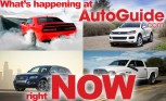 AutoGuide Now For the Week of July 21