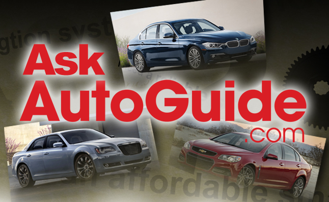 Ask AutoGuide No. 44