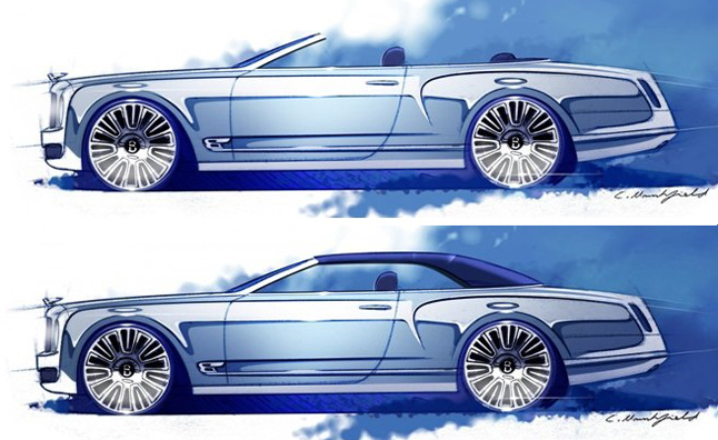 Bentley-Mulsanne-Convertible-Concept